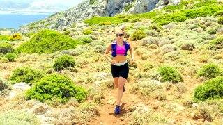 The A to Z of Running an Ultra Marathon