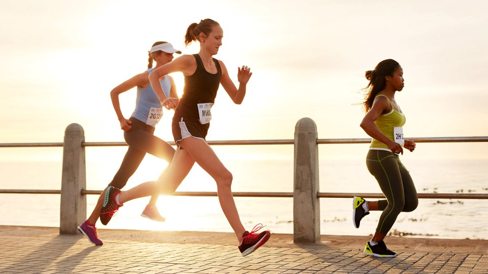 10 First Marathon Lessons Learned: Do Any of These Stories Sound Familiar?