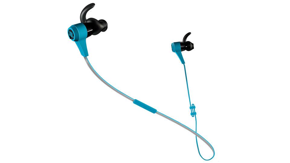 13 Best Headphones For Runners This Season