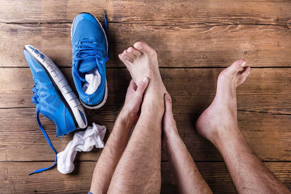 Why All Singaporean Runners Should Know About These 10 Taboos