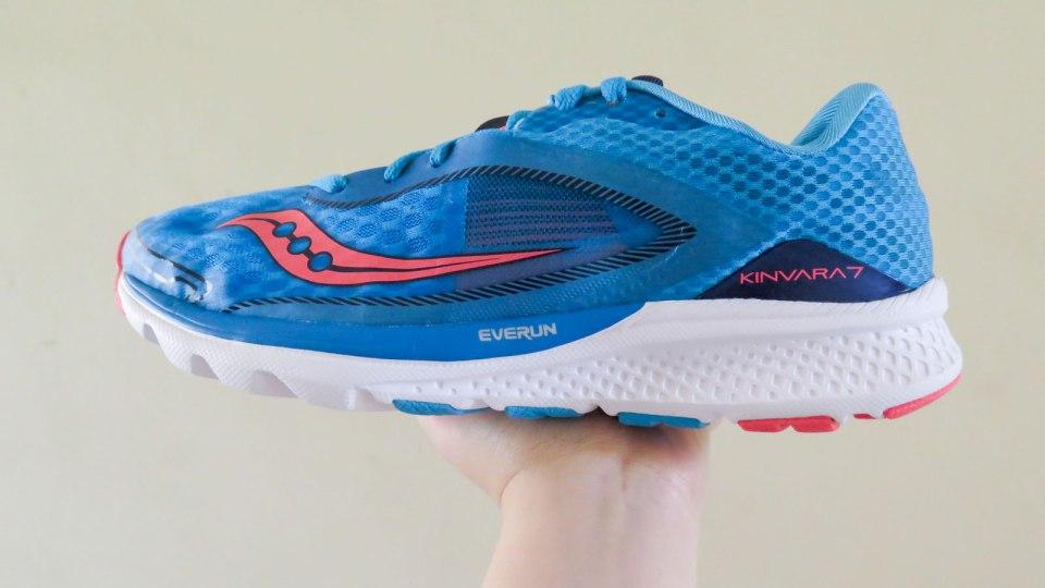 saucony shoes singapore