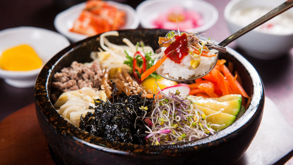 30 Diabetes Friendly Local Foods to Eat in Singapore