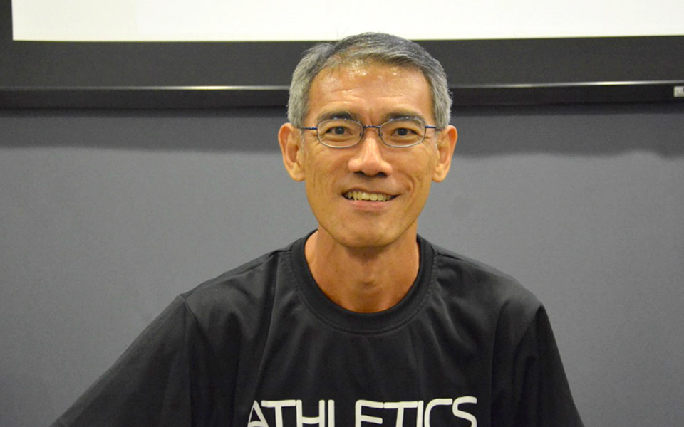 Singapore's Top Running Coaches: Meet 16 of the Best