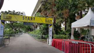 2XU Sg Ultra Marathon Race Results