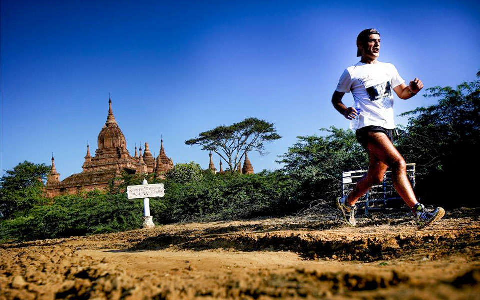 "5 Asia-Pacific ""Roads Not Taken"" for Off-the-Beaten-Path Runners"