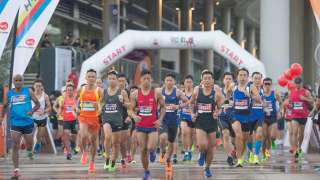 Check Your CSC Run by the Bay 2017 Race Results