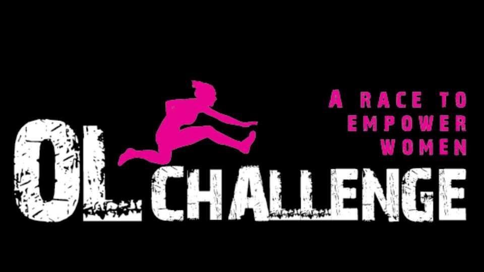 OL Challenge