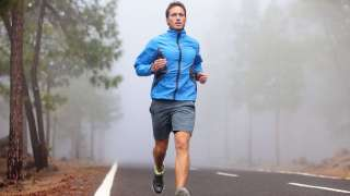 How to Run Your First 50km and 100km or More Without Killing Yourself