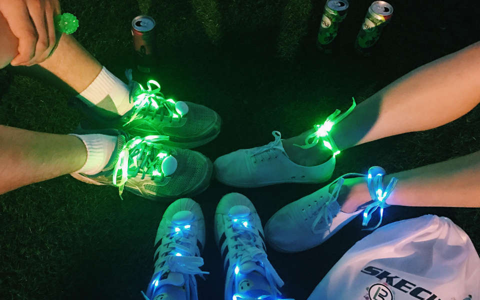 Skechers-Blacklight-Run-2017-Race-Review-We-Had-A-Glowing-Good-Time-1