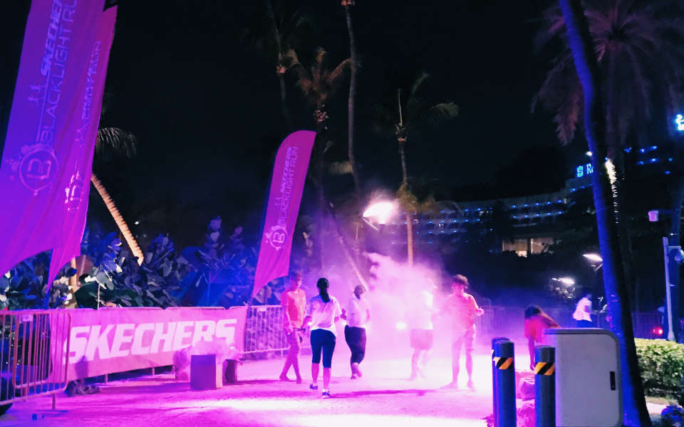 Skechers-Blacklight-Run-2017-Race-Review-We-Had-A-Glowing-Good-Time-4
