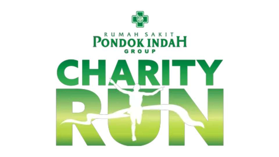 RSPI Group Charity Run 2017