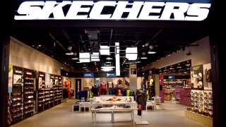 Skechers' Largest Store in Southeast Asia is Now Open at Petaling Jaya, Malaysia