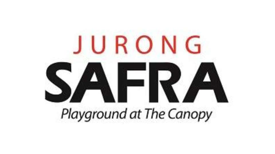 SAFRA Jurong Running Club