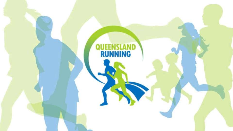 Queensland Running Cross Country Series 2018