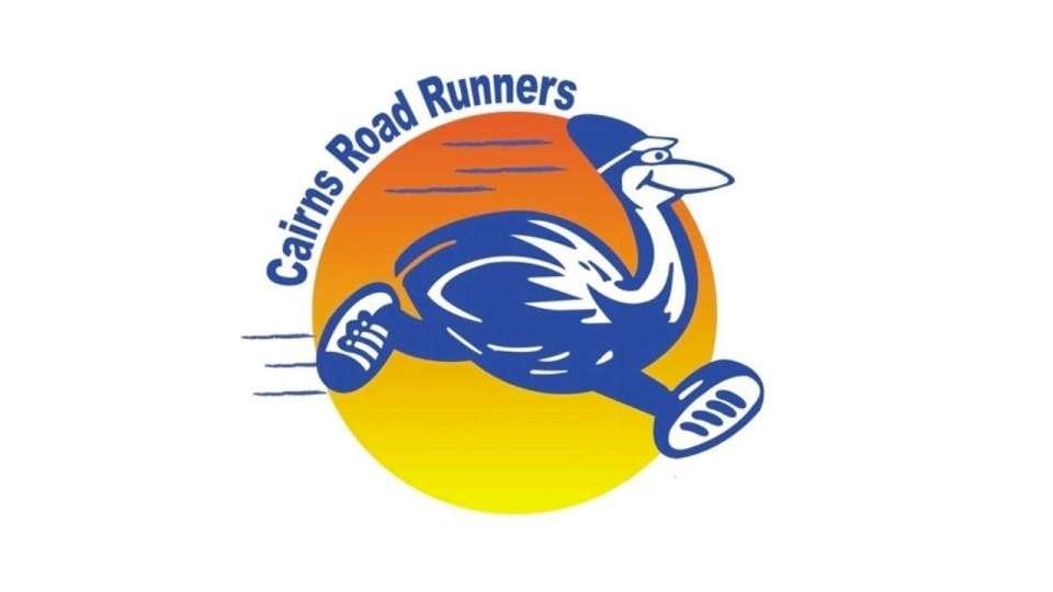 Cairns Road Runners