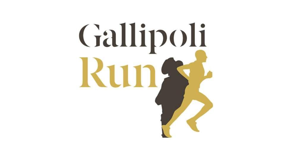 Gallipoli Run: Perth 2018