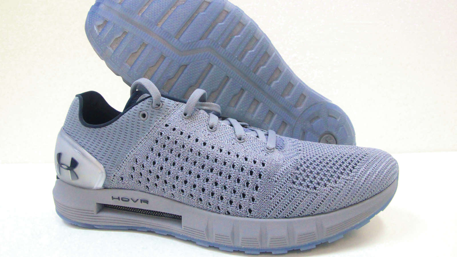 My Under Armour HOVR Sonic Men's