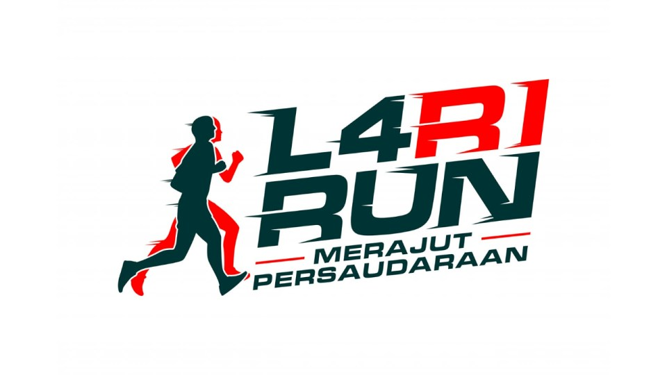 L4RI Run 2018