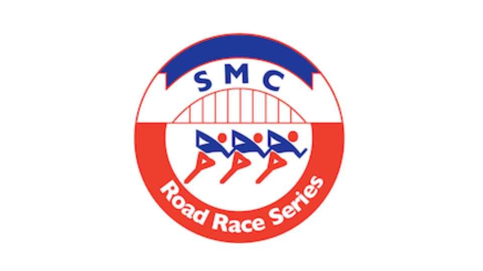 SMC Road Race 2018