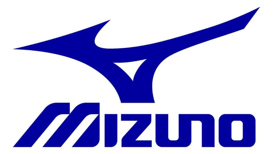 Mizuno MR25 Ultra Marathon 2018