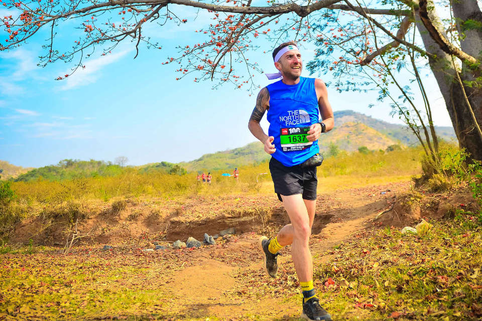 Thailand's Top Trail Running Event: The North Face 100® Thailand 2019 Conclusion