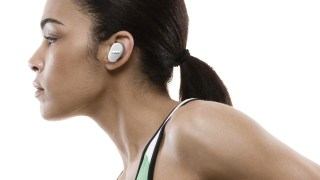 New SONY Wireless Sports Headphones To Conquer Your Runs