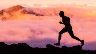 Ways To Train Your Long Distance Run
