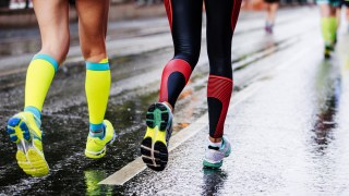 5 Essential Tips To Run Faster In A Marathon