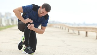 How To Avoid Weight Gain When You Are Injured