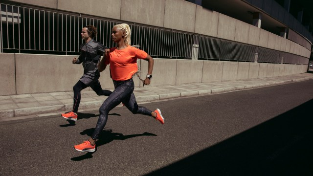 4 Hot New Puma Shoes Hit the Ground Running