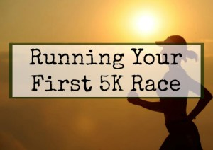 first 5k article run the money