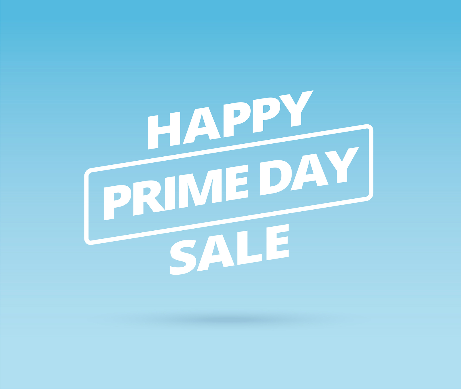 these are the best deals for amazon prime day