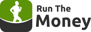 Run The Money - Make Money, Save Money, Budget, Pay Down Debt, Family Finances, Family Financial Planning
