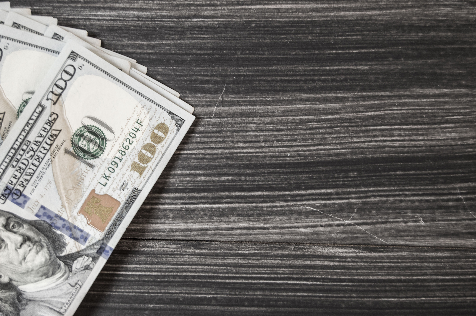 simple tips to save money and cut your payments