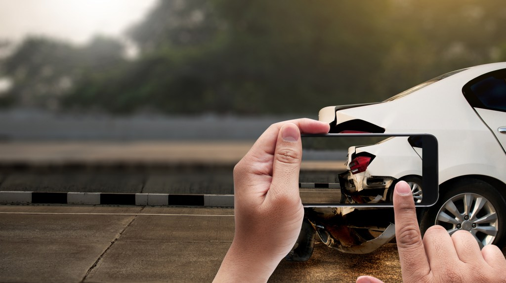3 Ways To Get Your Money After An Accident