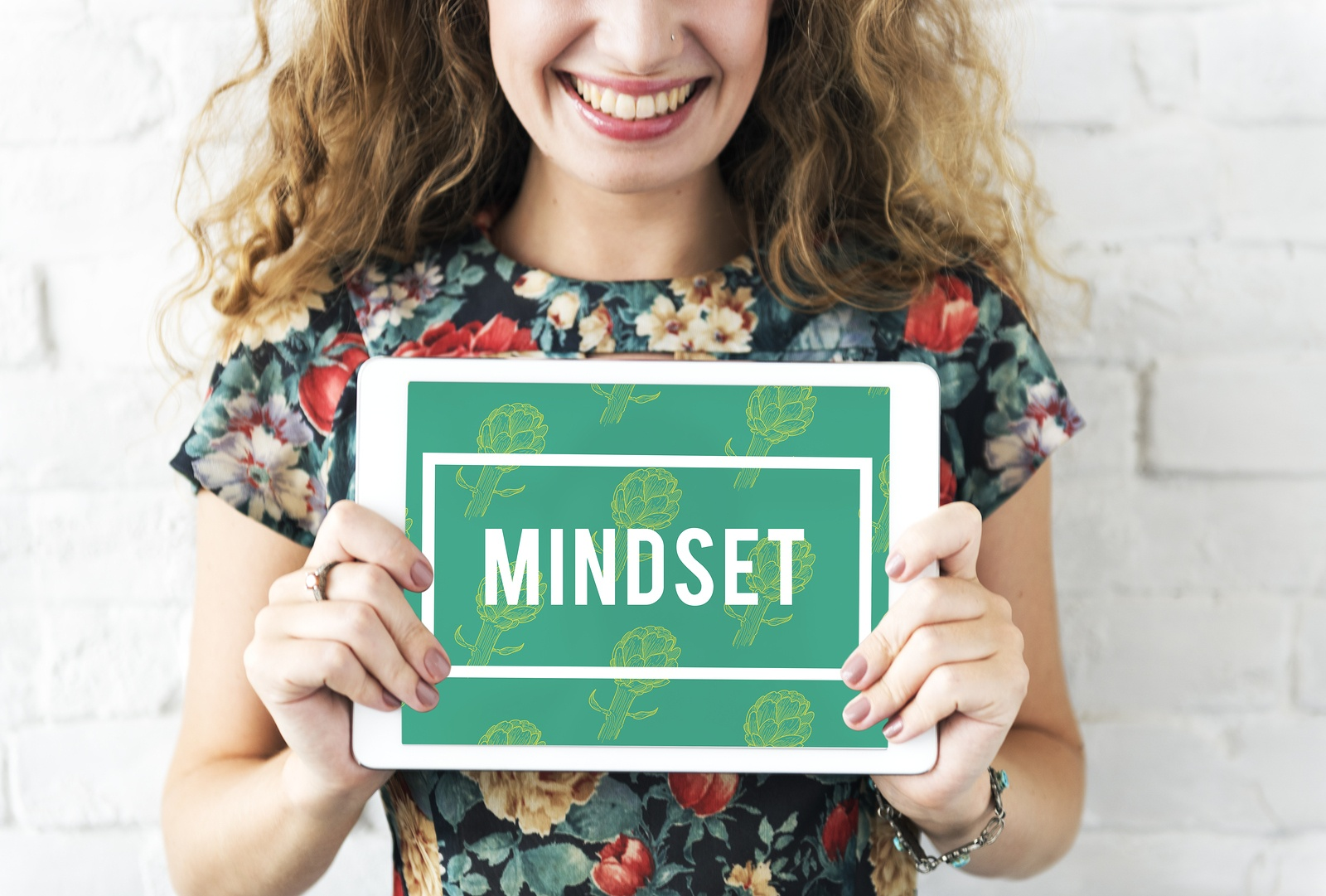 mindset coaching blogs