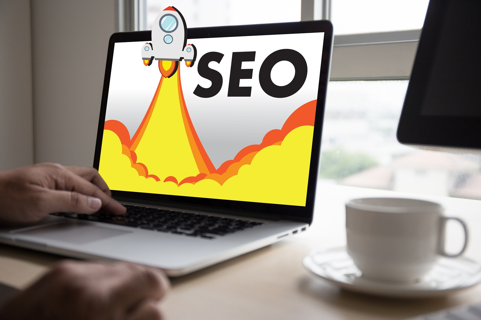 3 Awesome Resources That Will Help Boost Your On-Page SEO