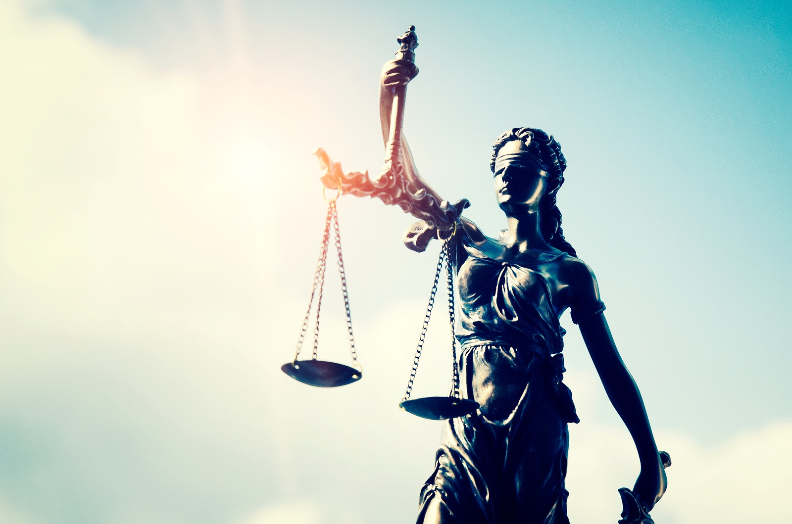 Before You Sue: How To Take Someone To Court
