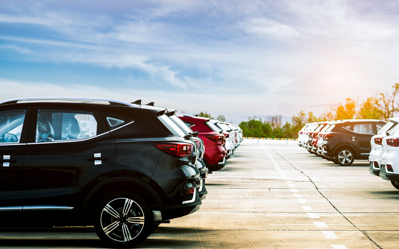 Car Buying Guide: How To Get Peace Of Mind