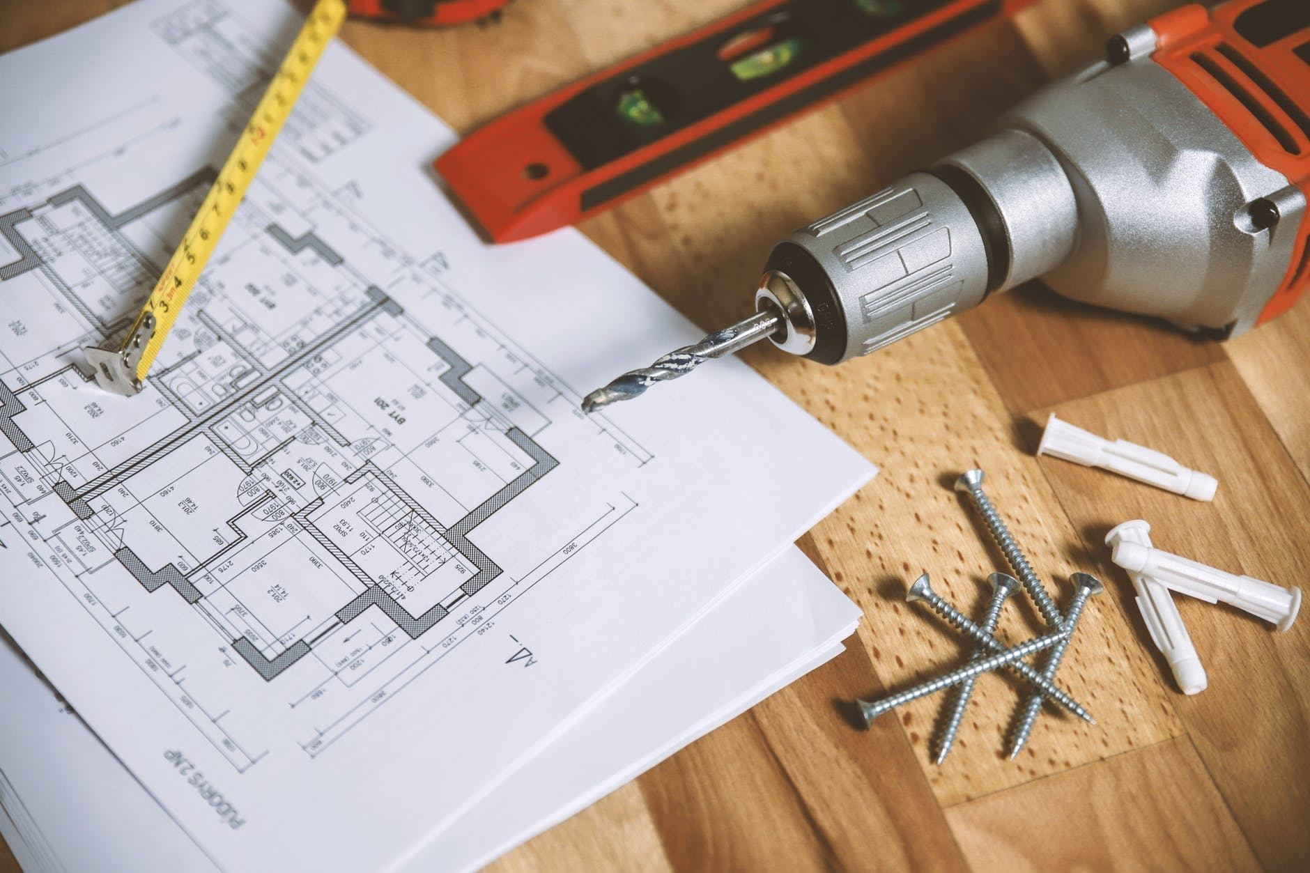 Home Improvements On The Cheap