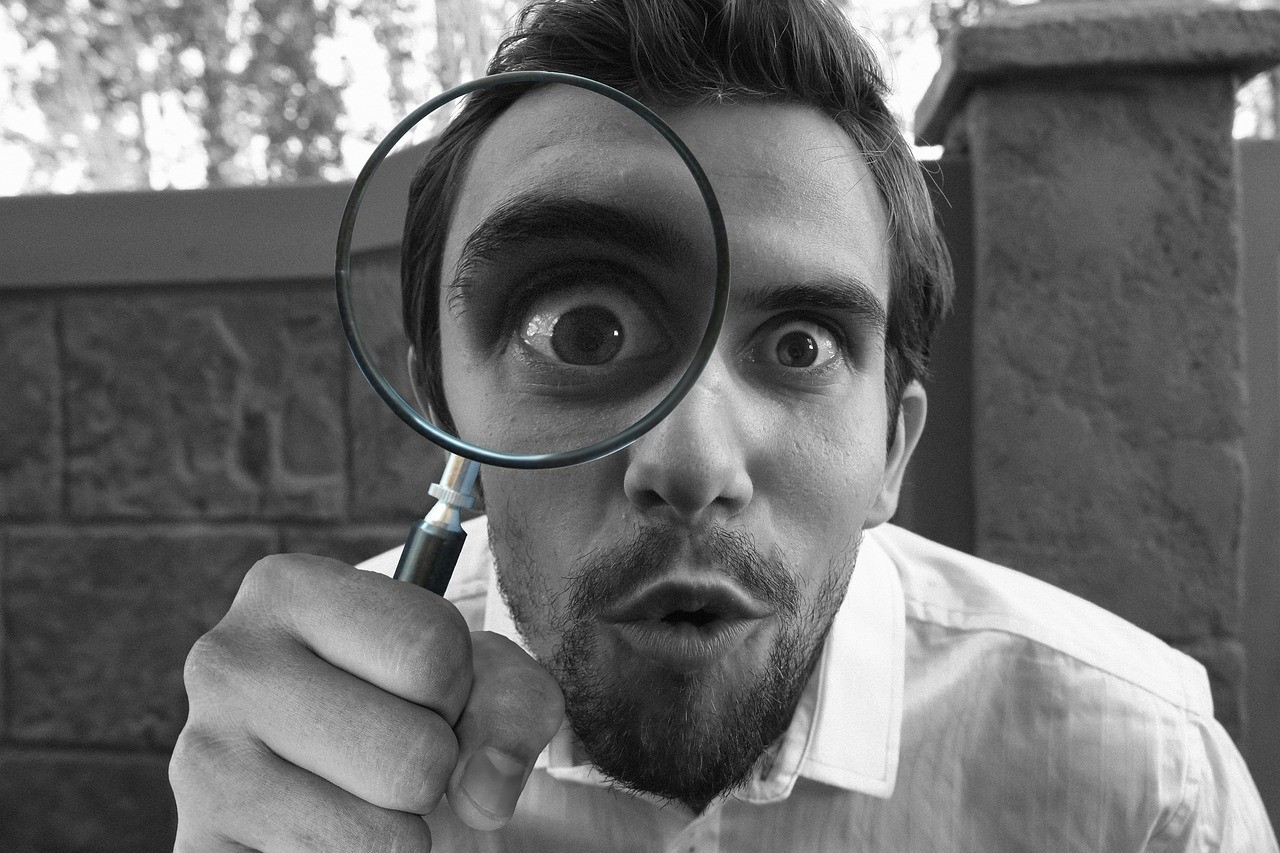 Why Businesses Hire A Private Detective Company