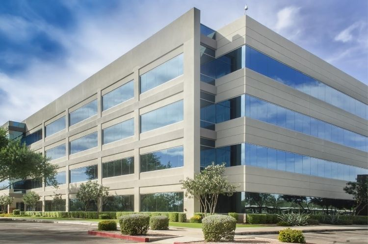 Tips for Managing Commercial Property
