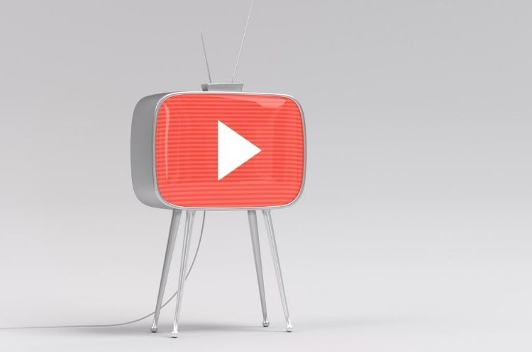How to Develop a YouTube Strategy for your Brand
