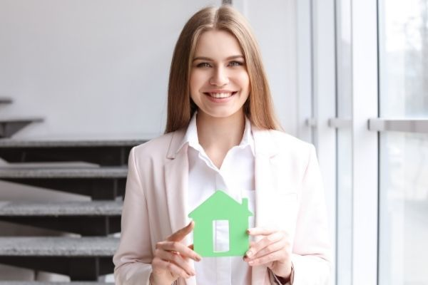 The Many Benefits of Being a Property Manager