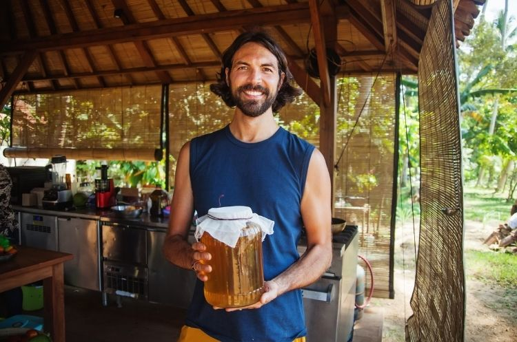 Top Tips for Starting Your Honey Business