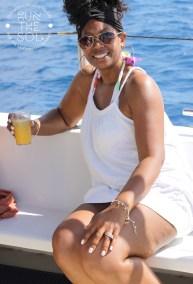 Barbados201825