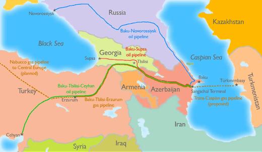 https://i1.wp.com/www.runtogold.com/images/Baku-Tbilisi-ceyhan-Pipeline.png