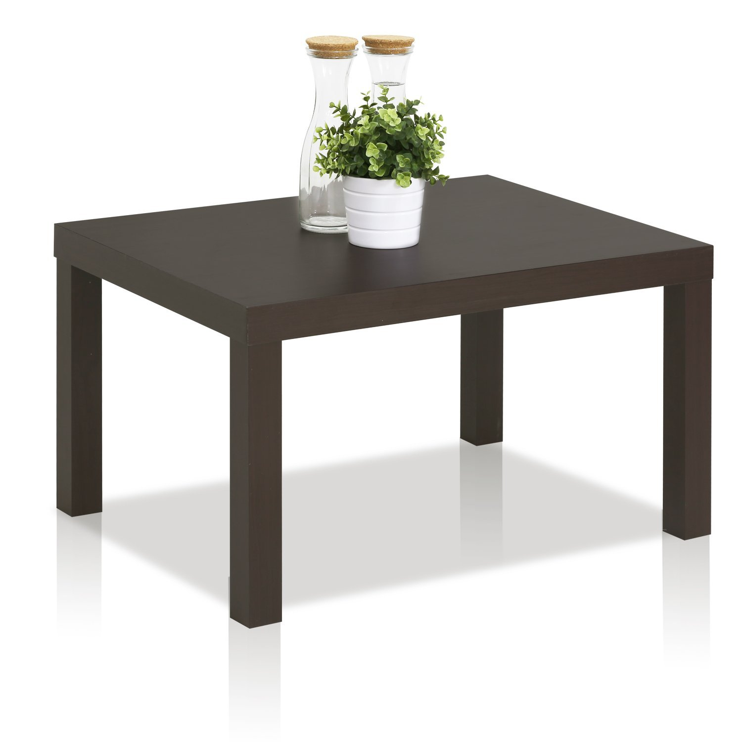 Cheap Coffee Tables The Ultimate Guide To Coffee Tables Under 100
