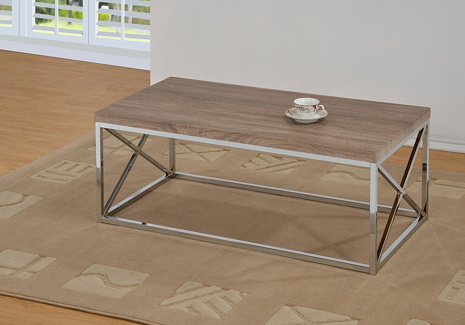 cheap coffee tables the ultimate guide