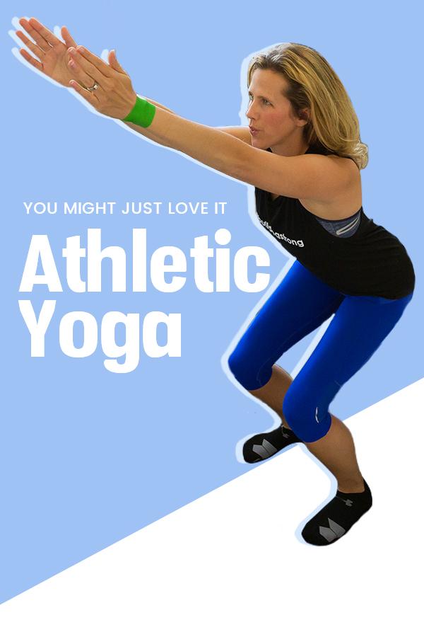 Why Runners Hate Yoga Ways To Flip That Mindset Runtothefinish